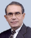 Nils J. Diaz